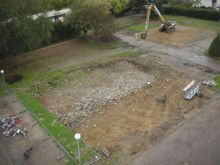 chantier-Apres-démolition-1