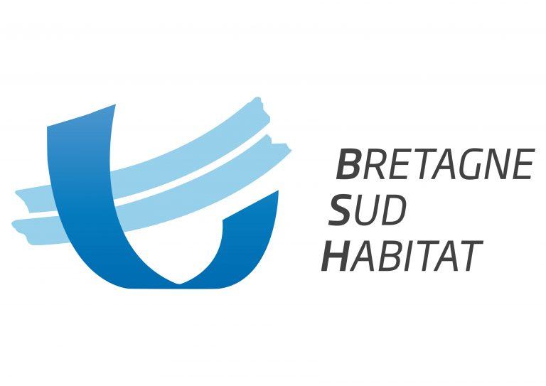 Bretagne sud habitat