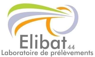 elibat-laboratoire-prelevement