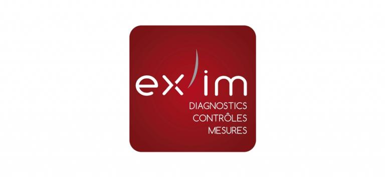 exim-analyse