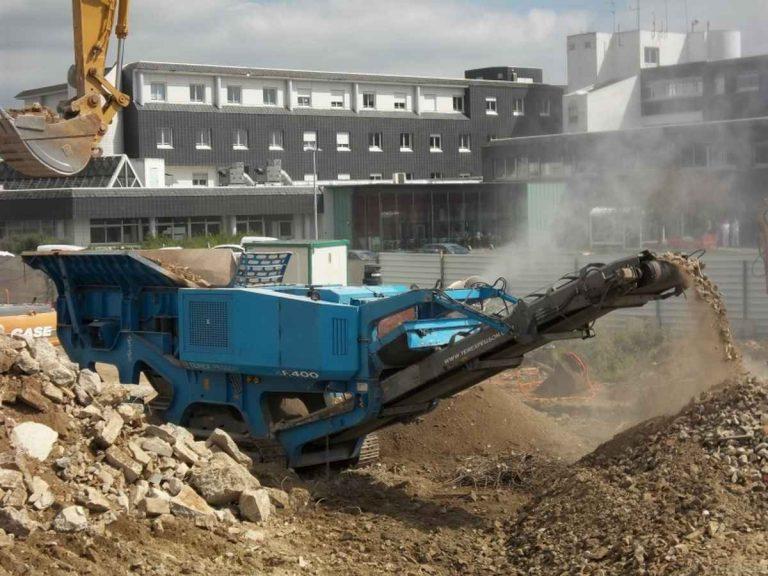 helrlmyr-concassage-demolition-bretagne