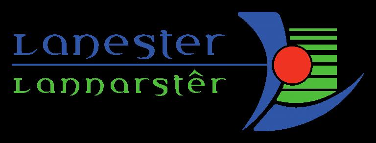 logo_lanester