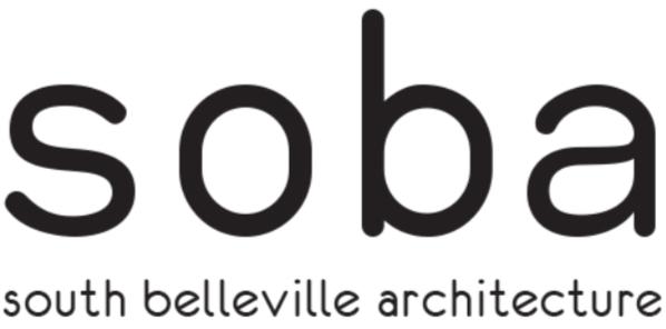 soba-architect-saint-brieuc