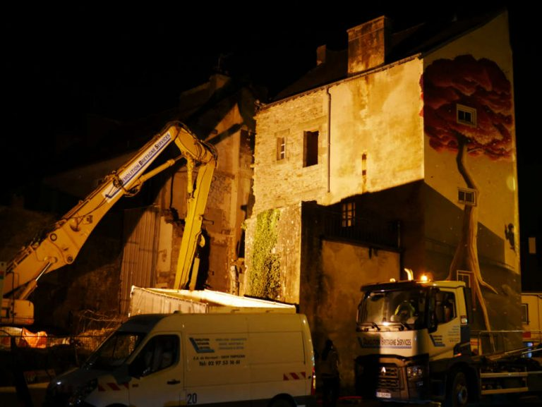 Chantier-demolition-immeuble-vannes