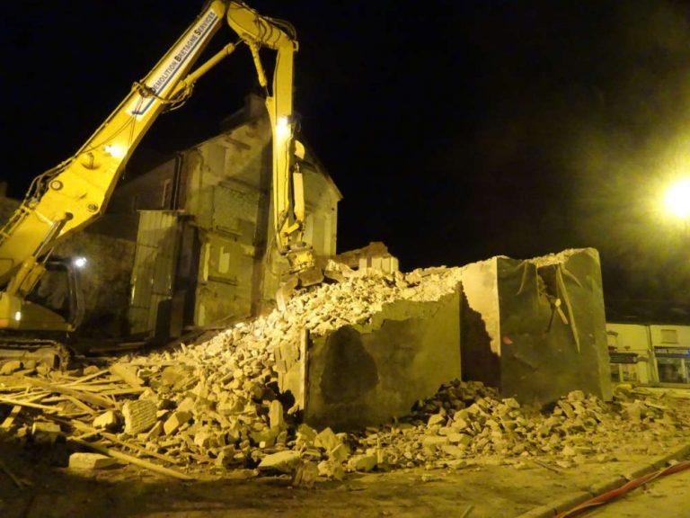 Demolition-en-cours-immeuble-vannes-10