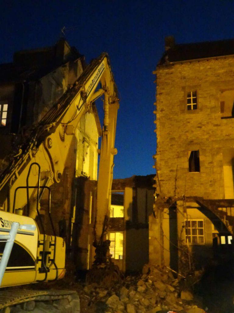 Demolition-immeuble-vannes02
